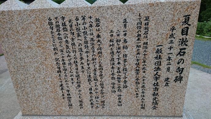 https://www.elashy-mise.jp/DSC_0669.JPG