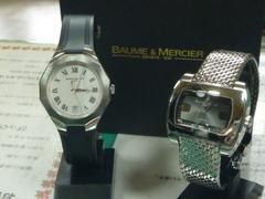 baume&mercier2305272.JPG