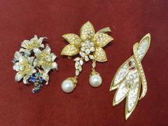 jewelry2305273.JPG