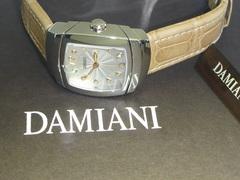 damianiP1020284.JPG