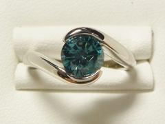 bluediamond20091011.JPG