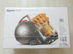 DSCN3123.JPG
