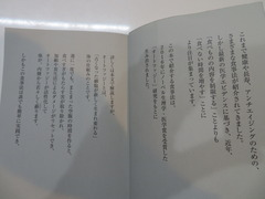 IMG_3227a.JPG